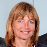 "Judith Buhler - Projektleiterin ""Pflegekinder - Next Generation"""