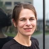 Karin Meierhofer - Geschäftsleiterin PACH