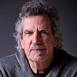 Prof. Dr. Klaus Wolf - Universität Siegen