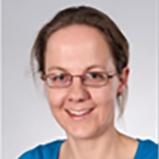 Manuela Krasniqi - Bundesamt für Sozialversicherungen BSV